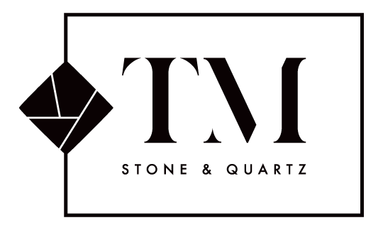 TM Stone and Quartz